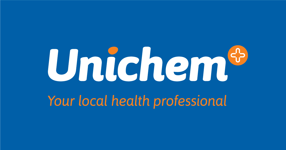 Unichem Pharmacy